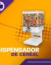 DISPENSADOR-DE-CEREAL2