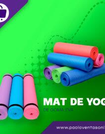 MAT-DE-YOGA