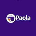 Paola Ventas Online